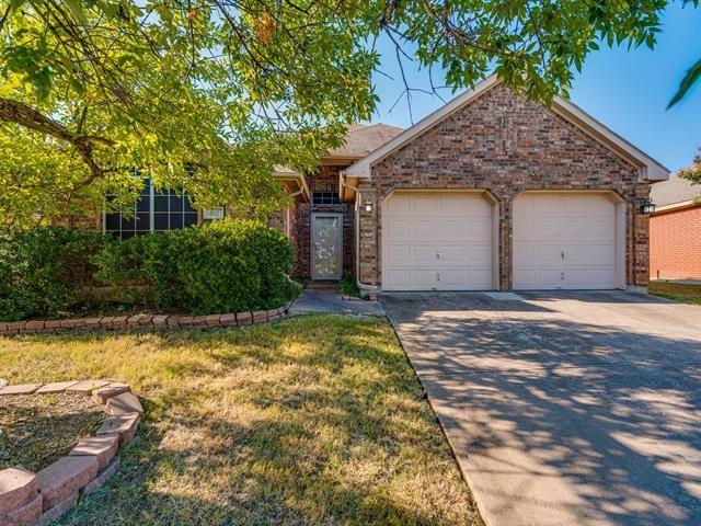 402 E Lynn Creek Drive, Arlington, TX 76002 - #: 14672757