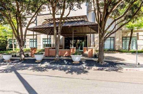 Photo of 2828 Hood Street #808, Dallas, TX 75219 (MLS # 14296758)