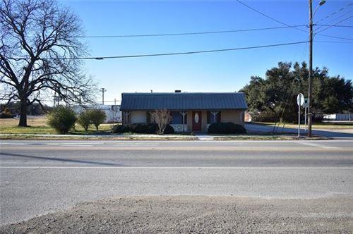 Photo of 403 E Blackjack, Dublin, TX 76446 (MLS # 14499758)