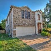 8713 Misty Bluff Court, Dallas, TX 75249 - MLS#: 14244758