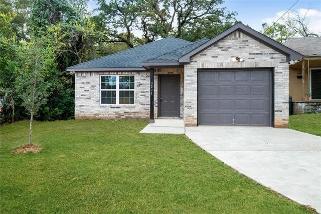 2840 Oakdale Street, Dallas, TX 75215 - #: 14324758