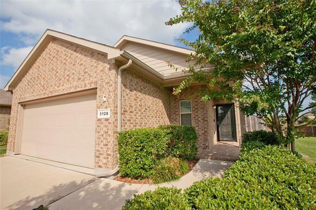 5128 Austin Ridge Drive, Fort Worth, TX 76179 - #: 14438758
