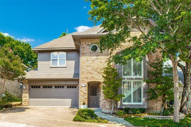 9134 Cochran Heights Drive, Dallas, TX 75220 - #: 14652758