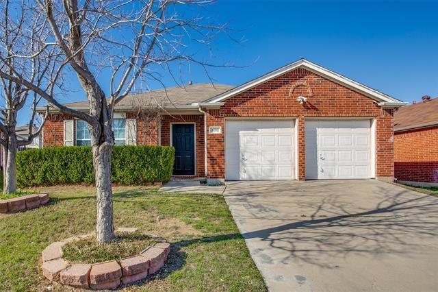3008 Vicksburg Lane, Fort Worth, TX 76123 - #: 14534759