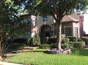 Photo of 3217 Kimble Drive, Plano, TX 75025 (MLS # 13895760)