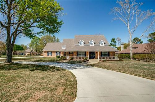 Photo of 43 Santa Rosa Circle, Wylie, TX 75098 (MLS # 14526760)