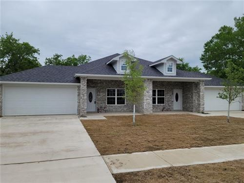 Photo of 111 Pecos Street, Terrell, TX 75160 (MLS # 14569760)