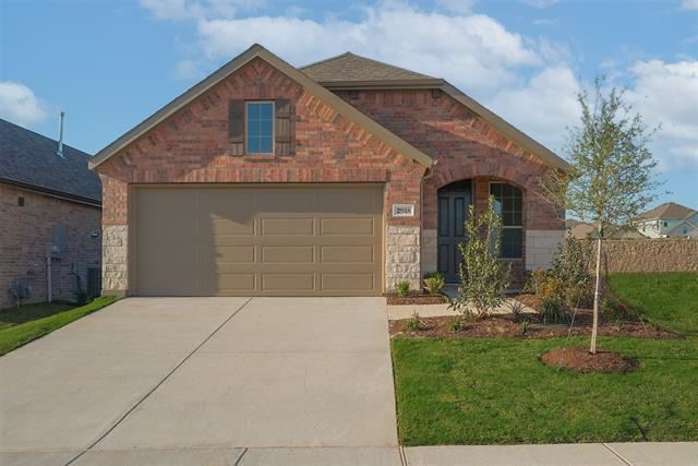 2918 Doggett Drive, Forney, TX 75126 - MLS#: 14471760