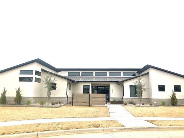 1511 N Fielder Road, Arlington, TX 76012 - #: 14525760