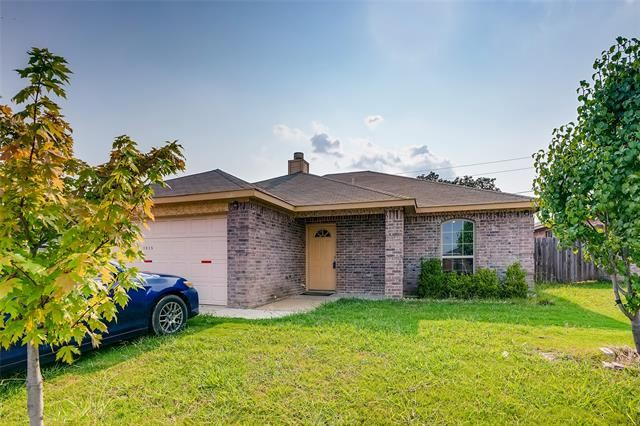 1935 Naira Drive, Dallas, TX 75217 - #: 14593760