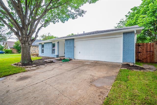2913 Woodlark Drive, Fort Worth, TX 76123 - #: 14599760