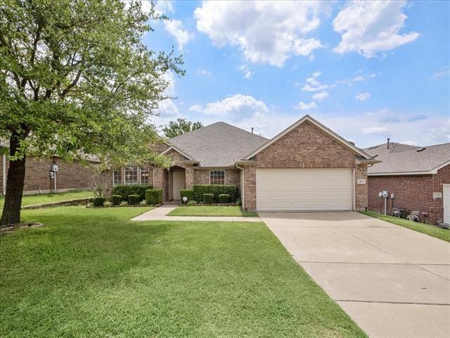 8614 Granville Drive, Dallas, TX 75249 - #: 14627761