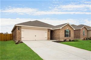 Photo of 2944 Parker Road, Anna, TX 75409 (MLS # 14098762)