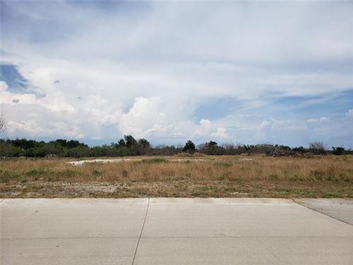 Photo of TBD23 Doe Crossing, Caddo Mills, TX 75135 (MLS # 14367762)