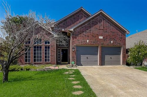 Photo of 7011 Hillwood Drive, Sachse, TX 75048 (MLS # 14668762)