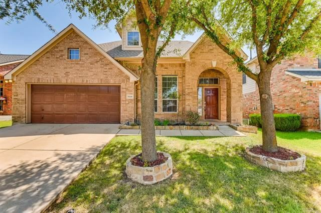 5509 Old Orchard Drive, Fort Worth, TX 76123 - #: 14654762