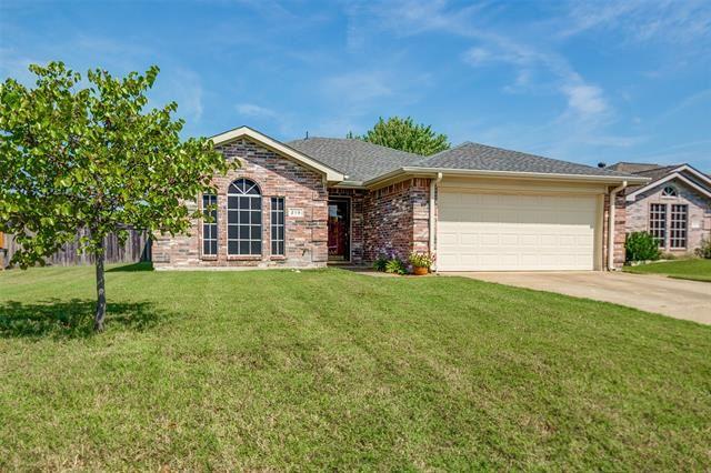 219 Lake Texoma Drive, Wylie, TX 75098 - MLS#: 14664762