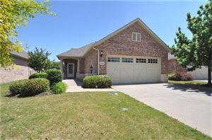 Photo of 7850 Palmer Court, Frisco, TX 75034 (MLS # 13883763)