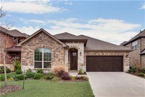 Photo of 1620 Adams Place, Prosper, TX 75078 (MLS # 14002763)