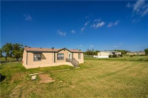 Photo of 1667 Wild Horse Lane, Stephenville, TX 76401 (MLS # 14141763)