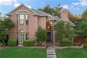 Photo of 3305 Horseshoe Drive, Plano, TX 75074 (MLS # 14164763)