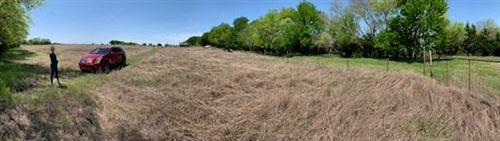 Photo of 7463 County Road 831, Princeton, TX 75407 (MLS # 14282763)