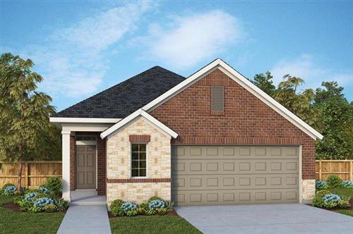 Photo of 3149 Wind Knot Way, Royse City, TX 75189 (MLS # 14694763)