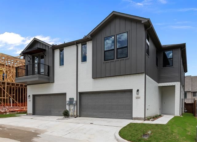 6320 Oakbend Circle, Fort Worth, TX 76132 - #: 14673763