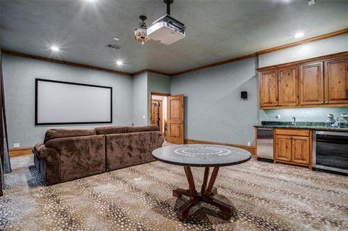 Tiny photo for 3420 Drexel Drive, Highland Park, TX 75205 (MLS # 14434764)