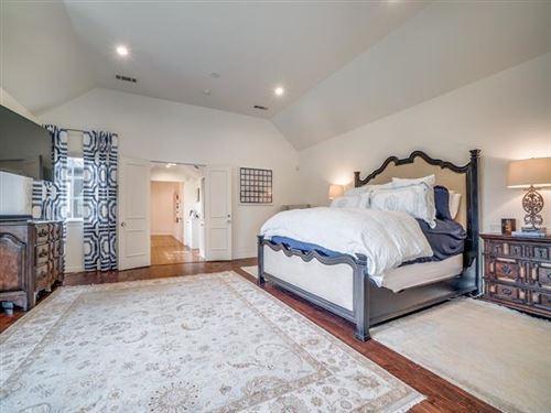 Tiny photo for 3900 Potomac Avenue, Highland Park, TX 75205 (MLS # 14528764)