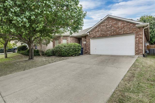 5917 Ash Flat Drive, Fort Worth, TX 76131 - #: 14458764