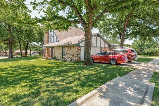 5100 Red River Drive, Arlington, TX 76017 - MLS#: 14570764