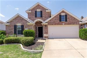 Photo of 8933 Riscky, Fort Worth, TX 76244 (MLS # 14167765)