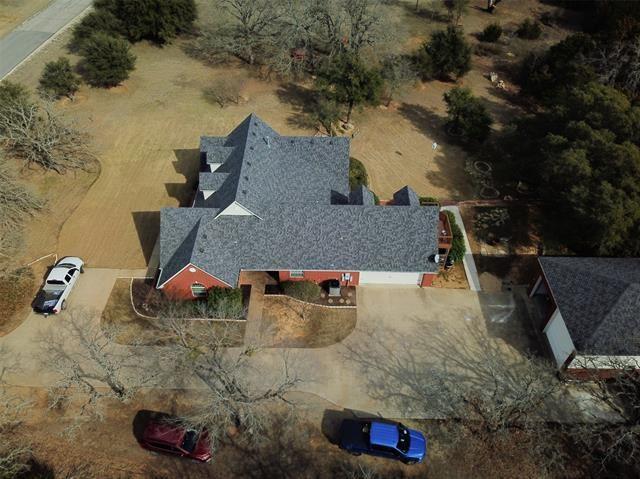 1021 White Bluff Drive, Whitney, TX 76692 - #: 14508765