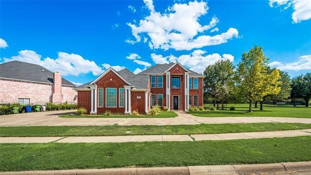 2926 Oak Point Drive, Garland, TX 75044 - MLS#: 14649765