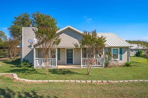 Photo of 15011 Hout Bay Road, Streetman, TX 75859 (MLS # 14692766)