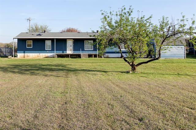4504 Old Granbury Road, Granbury, TX 76049 - MLS#: 14547766