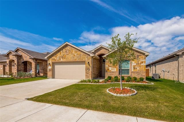 9413 Belle River Trail, Fort Worth, TX 76177 - #: 14571766