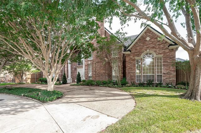 4927 Holly Tree Drive, Dallas, TX 75287 - #: 14603766