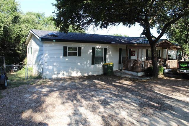 1415 Meander Road, Granbury, TX 76049 - MLS#: 14648766