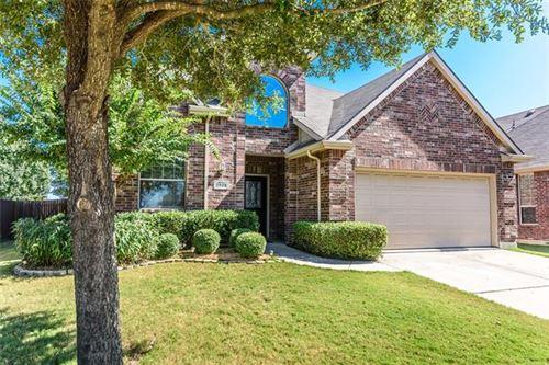Photo of 2828 Torreya Drive, McKinney, TX 75071 (MLS # 14452767)