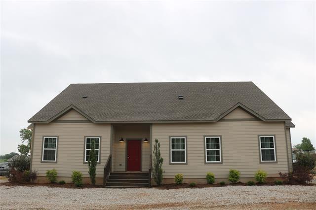 118 Quail Lane, Boyd, TX 76023 - MLS#: 14540767