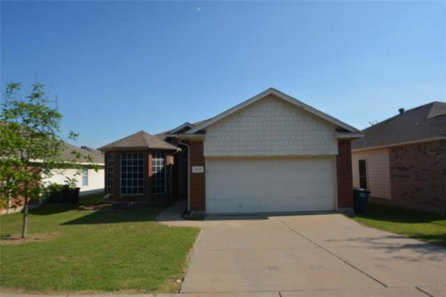 1012 Fort Apache Drive, Fort Worth, TX 76052 - MLS#: 14604767