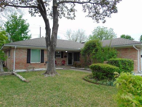 Photo of 1502 Carroll Drive, Garland, TX 75041 (MLS # 14553768)