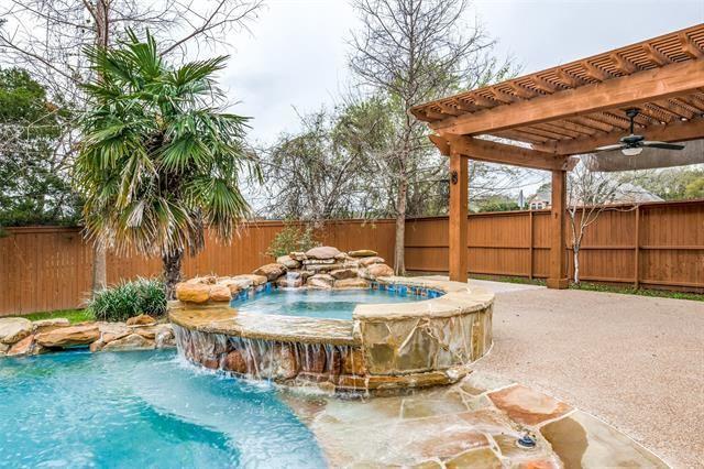 300 Foxcroft Lane, Keller, TX 76248 - #: 14446769