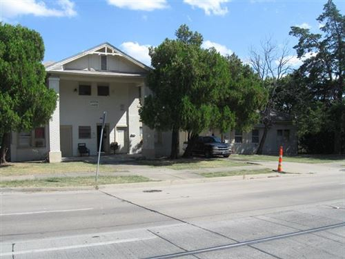 Photo of 736 N Zang Boulevard, Dallas, TX 75208 (MLS # 13956770)
