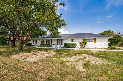 Photo of 7318 Princeton Road, Rowlett, TX 75089 (MLS # 14667770)