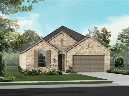 Photo of 1817 Everglades Drive, Forney, TX 75126 (MLS # 14676770)