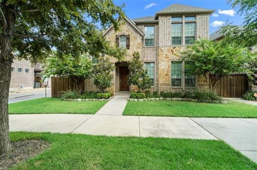 Photo of 2508 Bill Moses Parkway, Farmers Branch, TX 75234 (MLS # 14181771)