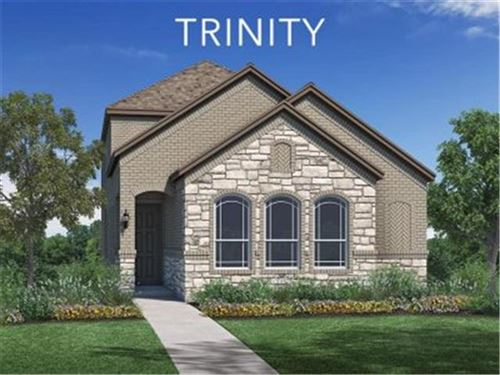 Photo of 7640 Regal Lane, North Richland Hills, TX 76180 (MLS # 14485771)